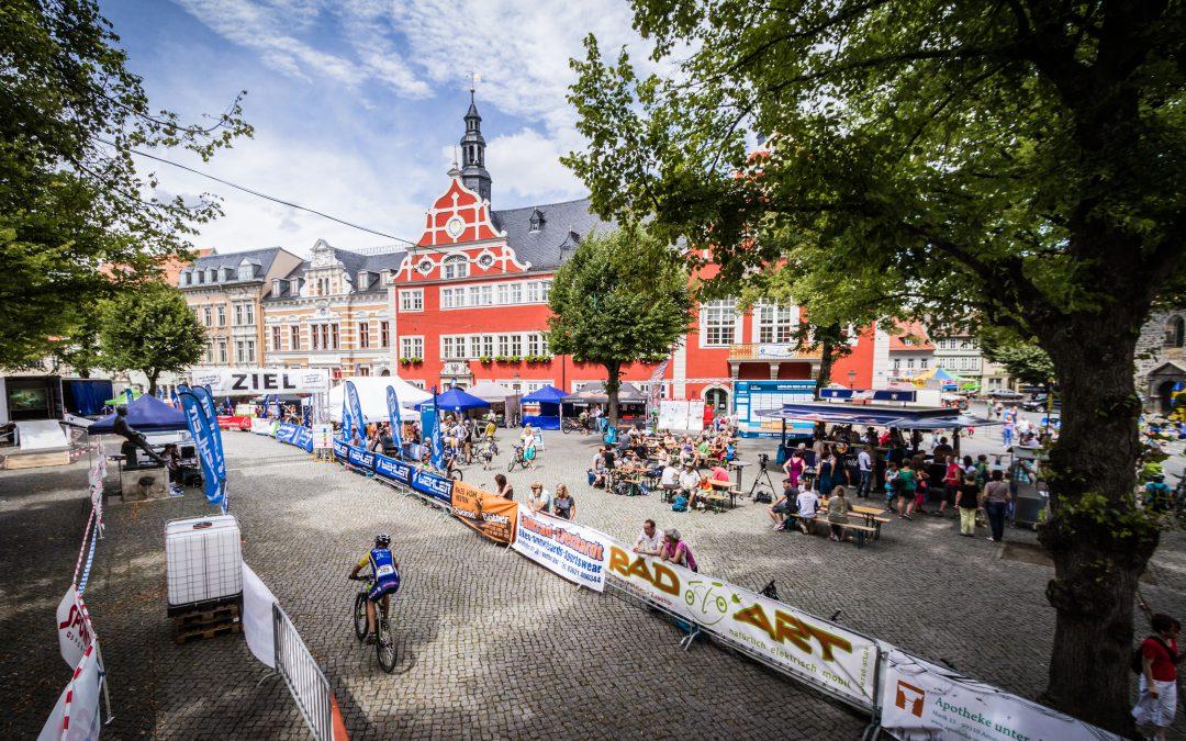 bewegungsWELTEN Mountainbiking 23.–24.09.17